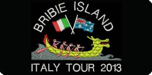 Auto Tune Bribie Island